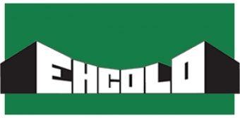 Ehcolo logo